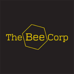 The Bee Corp.